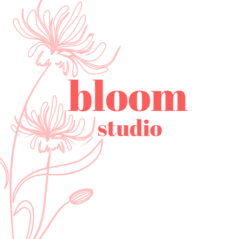 Bloom Studio Gift Card