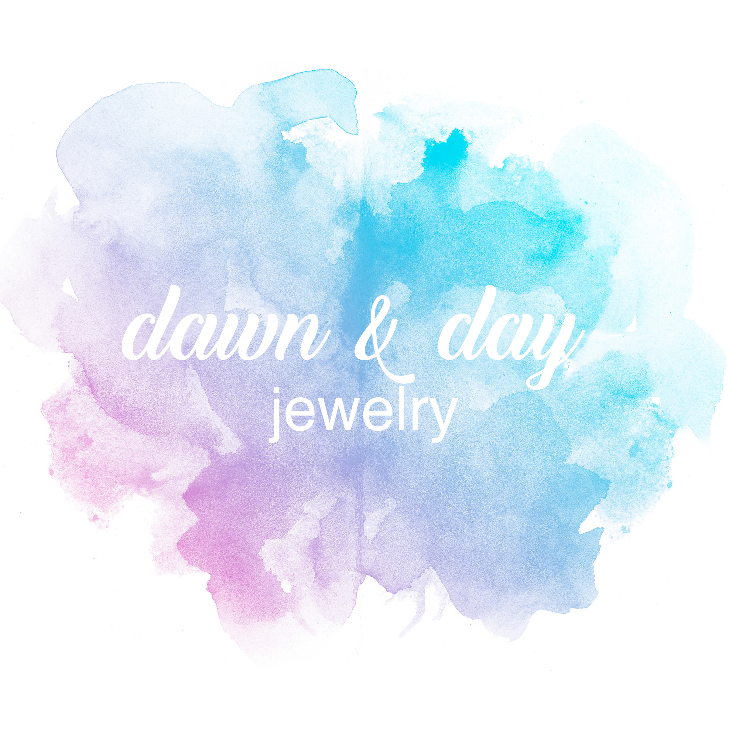 Dawn & Day Jewelry