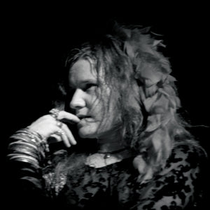 Celebrating the 50th Anniversary of Janis Joplin's Final Performance