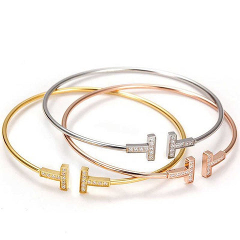 POLLY LOVER BRACELETS BANGLES - tavoosfashion