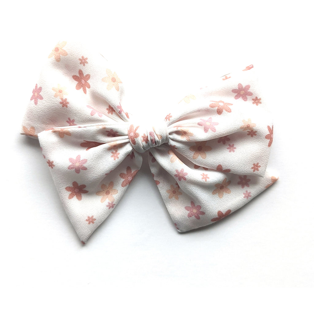 Just Daisy's :: Voyager Bow