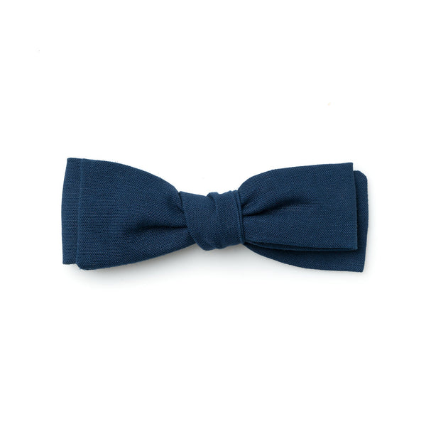 Midnight :: Bow Tie