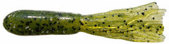 "2.75"" Bass & Walleye Teasers - 12 Pack - Watermelon Pro"