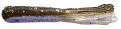 "4"" Bad Boys - 8 Pack - Panic Goby"