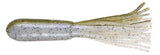 "4"" Bad Boys - 8 Pack - Natural Goby"