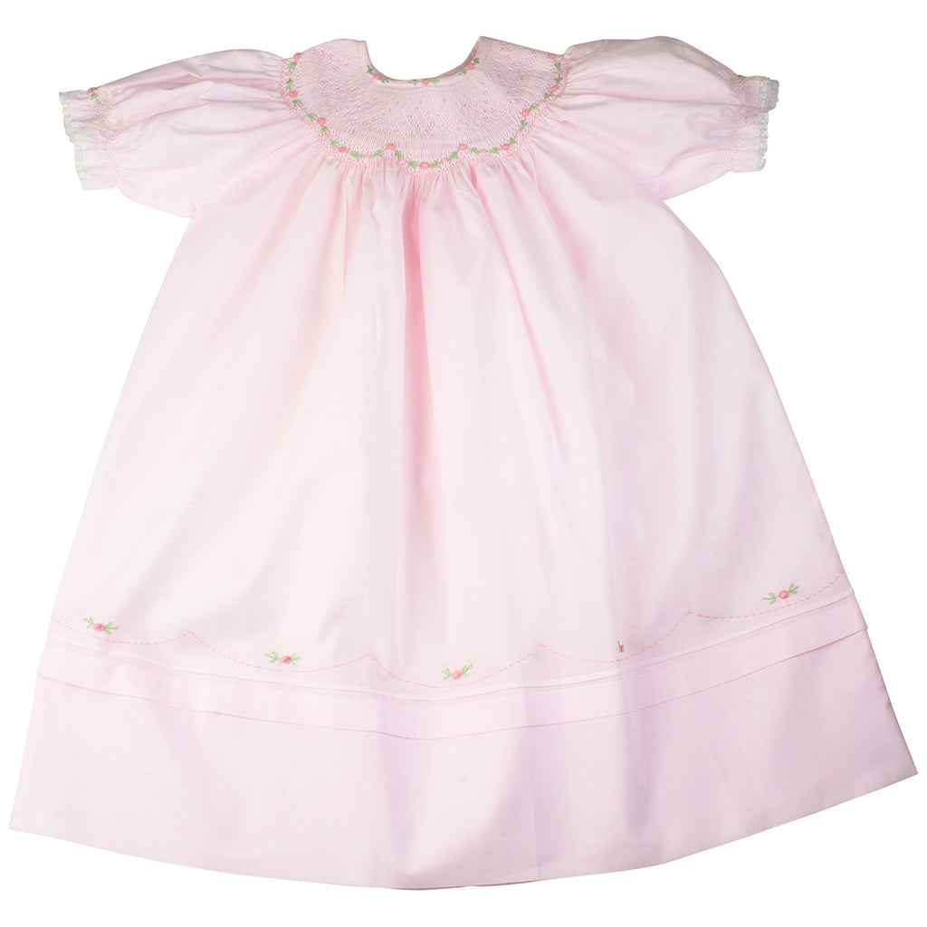 Feltman Toddler Bishop Dress