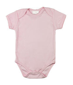 Kissy Birthday Boy Playsuit