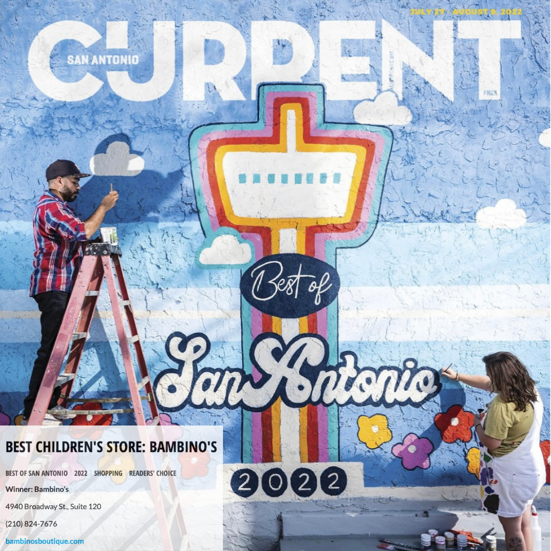 Baby childrens boutique san antonio texas click to vote negle Image collections