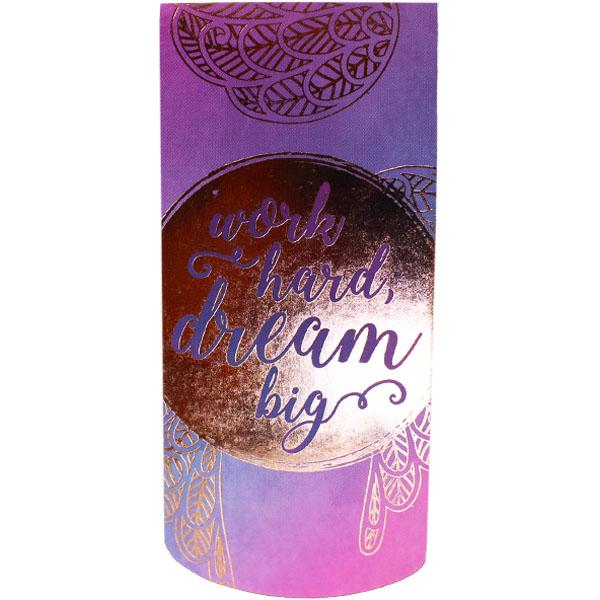 Inspirational Magnetic Bookmark #2 gift Aroma Addiction
