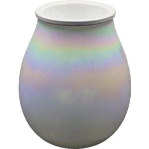 Pearl Electric Melt Warmer