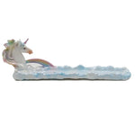 Unicorn Incense Stick Holder