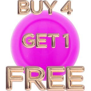 Buy 4 Shot Pots Get One FREE! Scented melts Aroma Addiction