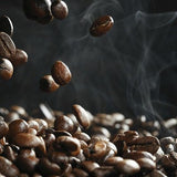 Coffee Addiction Soy Shot Pot Scented melts Aroma Addiction