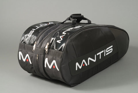 Mantis borsone portaracchette Thermo bag