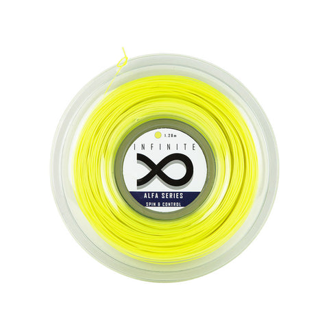 INFINITE - Fluo-X 1,28 mm