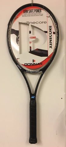 Donnay X-Penta 99 Black Edition