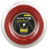 Mantis Tour Poly