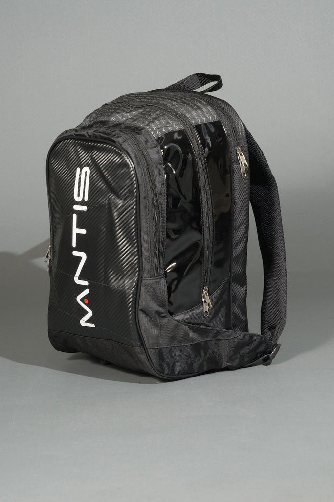 Mantis zainetto Pro Backpack
