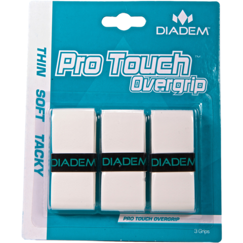 Diadem overgrip Pro Touch
