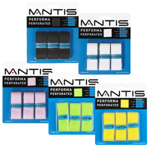 Mantis Performa Perforated