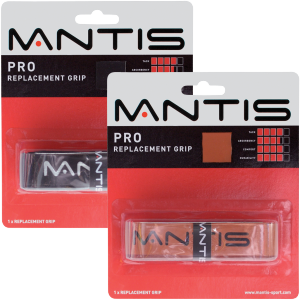 Mantis Pro Replacement Grip