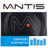 Mantis Comfort Synthetic