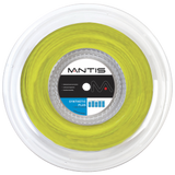 Mantis Syntetic Plus