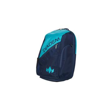 Diadem Tour Backpack Elevate-Nova
