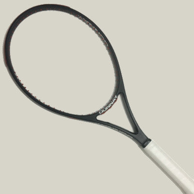 Donnay ProStock JHT 032-SDC Agassi RA68