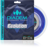 Diadem Evolution
