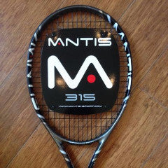Mantis 315 PS