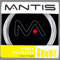Mantis Power Poly