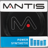 Mantis Power Synthetic