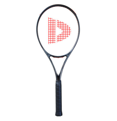 Donnay Pro One 102 2016