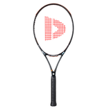 Donnay Pro One 102 Pentacore