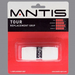 Mantis Tour Replacement grip