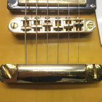 Electric Guitar Bridges - What the difference?