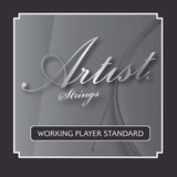 Artist CLST Classical Nylon Guitar Strings Normal Tension