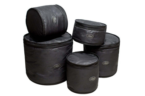 Artist DBROCK High Grade 5 Piece Rock Drum Bag Set
