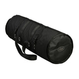 Artist BDH20 High Grade Drum Hardware Bag