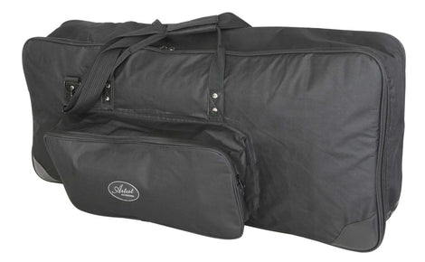Artist KBM2 Keyboard Bag - Medium Sized with Large Pocket, fits 61key