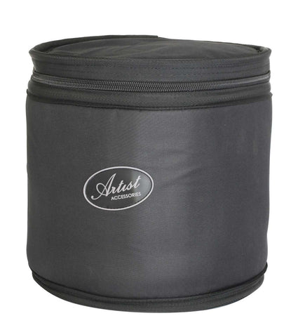 Artist TB10 Padded Tom Drum Bag - for 10 Inch Rack Tom