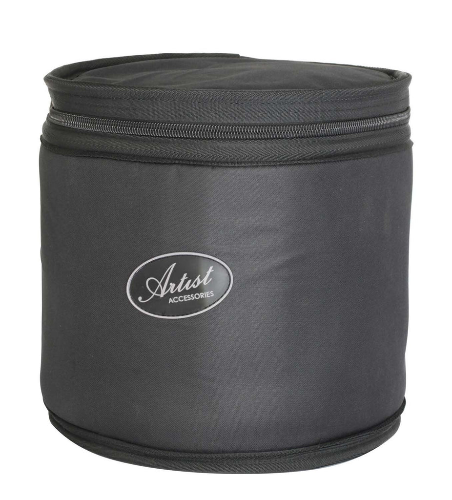 Artist TB12 Padded Tom Drum Bag - to suit a 12 Inch Rack Tom