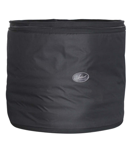 Artist BB20 Padded Bass Drum Bag - 20 Inch