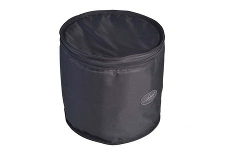 Artist BB22 Padded Bag for 22 Inch Bass Drum