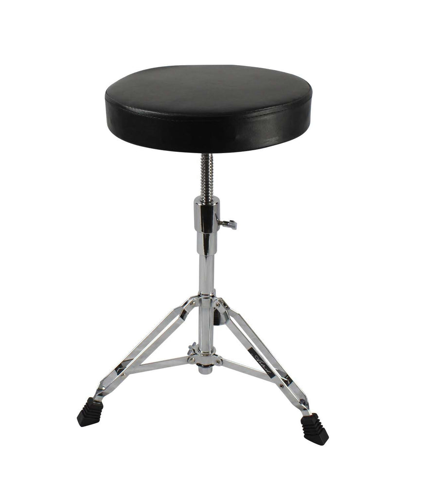 Artist GD2 Drum Throne- Round Seat