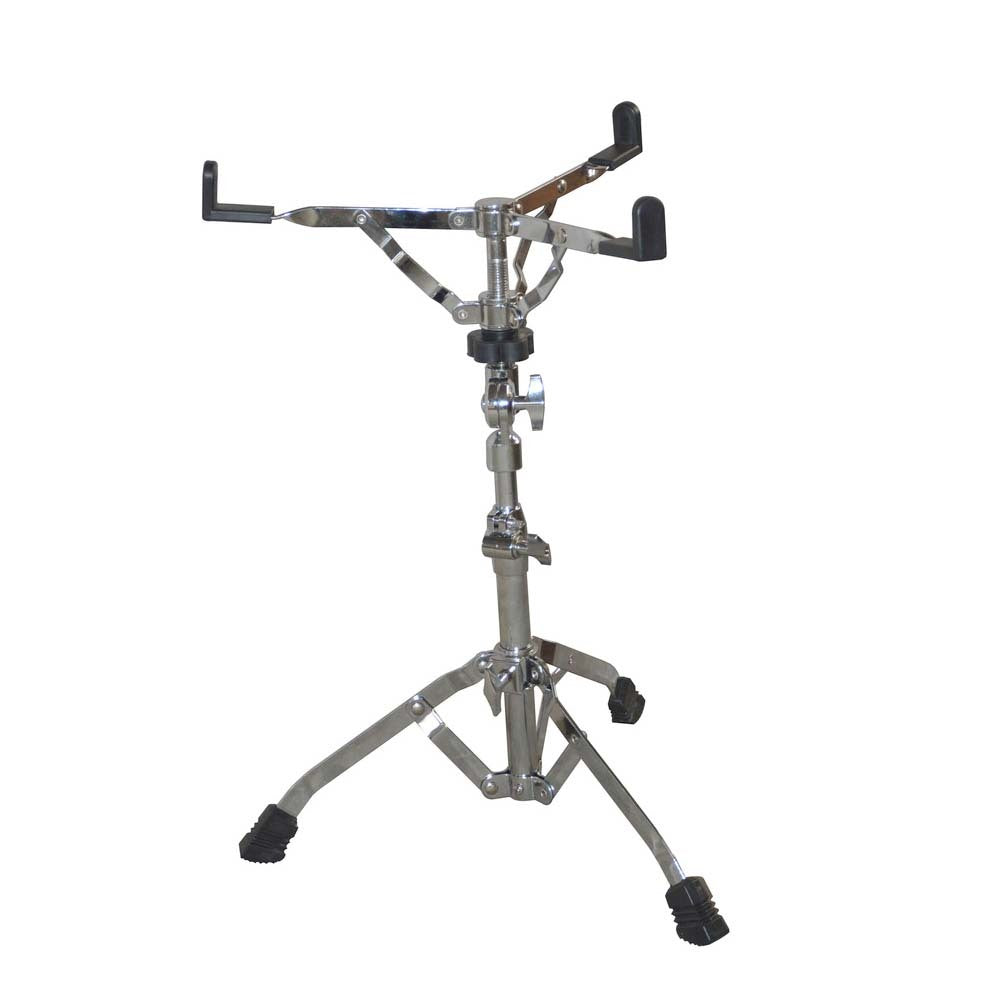 Artist SST14 Single Braced Snare Drum Stand for 14 inch Snare