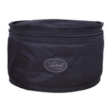Artist SB177 Padded Snare Drum Bag to suit 14 x 6.5 Inch Snare