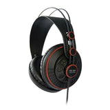 Superlux HD681 Studio Monitoring Headphones