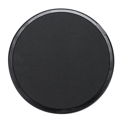 Artist DPP01 Drum Practice Pad with Leg Stands
